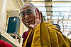 Dalai Lama cancels South Africa trip. Did China trade ties get in the way?