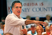 csmarchives/2011/10/1006-mitt-romney-facts.jpg
