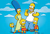 The Simpsons may be cancelled after 23 years