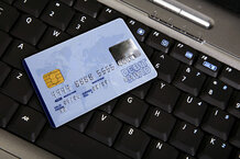 csmarchives/2011/10/1012debitcard.jpg