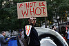 What Occupy Wall Street protesters don't understand
