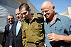What does the Gilad Shalit deal really mean?
