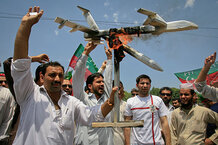 csmarchives/2011/10/1021-unmanned-drone-attacks.jpg