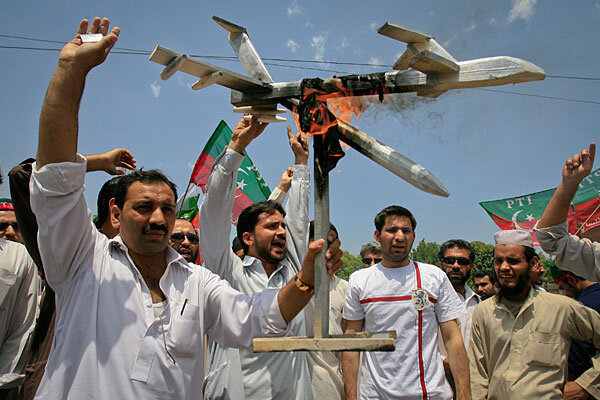 immorality of using drones in warfare Cost is largely absent in the key debates around the use of unmanned drones in war, even though drones are a cost-effective way of achieving national security objectives.