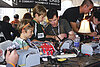 Maker Faire: Mad science for the masses