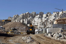 csmarchives/2011/10/1026-SETTLEMENTS.jpg