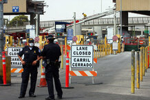 csmarchives/2011/10/1026-mexborder.jpg