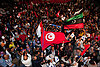 Can Islamists share power with secularists? Tunisia is about to find out.