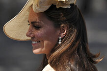 csmarchives/2011/10/1028-kate-middleton.jpg