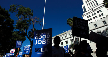 Obama jobs plan vs. GOP's: Which ideas will yield most jobs soonest?