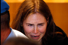 csmarchives/2011/10/Amanda-Knox-not-guilty.jpg