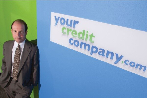 American cash loans markham il image 8