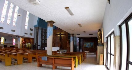 Top 7 dumb times to use a smartphone
