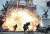 Modern Warfare 3 multiplayer maps hit the Web early
