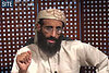 Good Reads: the Anwar al-Awlaki effect, Amanda Knox verdict, and Israel's offer