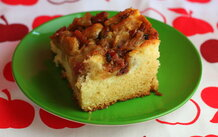 csmarchives/2011/10/apple bacon coffee cake.jpg