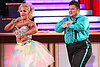 Chaz Bono called a 'penguin,' exits Dancing with the Stars