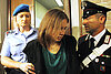 Amanda Knox makes final plea before Italian appeal decision (video)