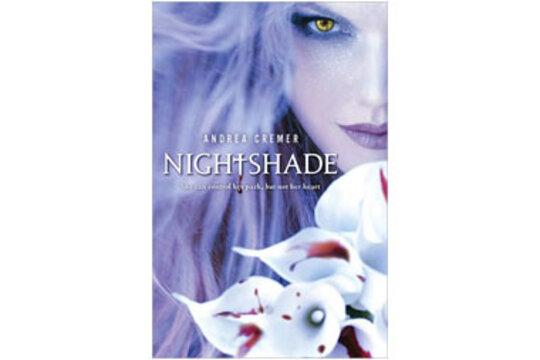 Favorite Teen Books 108