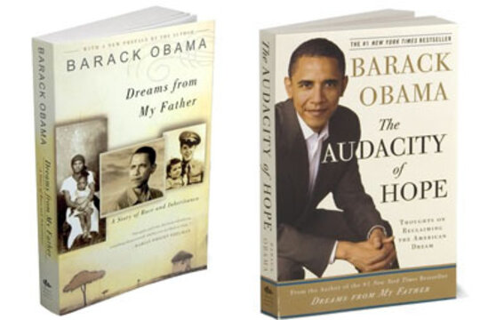 obama dreams for my father Best dreams from my father quotes the only book by a modern president that bears serious comparison with obama's 'dreams from my father' is jimmy carter.