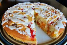 csmarchives/2011/10/wild plum buckle.jpg