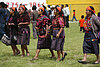 Mayan Guatemalans disenfranchised because their government can't spell?