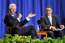 csmarchives/2011/11/1108-CLINTON-job-TUFTS.jpg