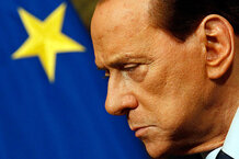 csmarchives/2011/11/1109-Berlusconi-memorable-moments-list-01.jpg