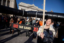 csmarchives/2011/11/1110-WASHINGTON-PIPELINE-PROTEST_1.jpg