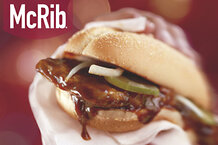 csmarchives/2011/11/1114mcrib.jpg
