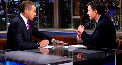 Bob Costas interview: Did Jerry Sandusky make things worse for himself?