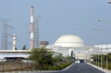 csmarchives/2011/11/1116-BUSHEHR-REACTOR.JPG