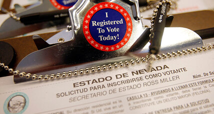 In recession-smacked Nevada, can GOP pry Latino voters from Obama?