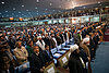 What is a loya jirga? Afghanistan's most pivotal jirgas since 2002.