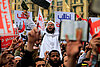 Will Egypt's Tahrir protests today dislodge military control?