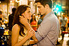 'Twilight: Breaking Dawn - Part 1' wedding dress to sell