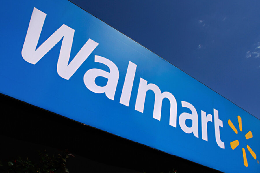 Black Friday 2011 Best Deals Not Always At Walmart Amazon Csmonitor Com