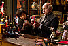 Martin Scorsese's 3-D 'Hugo': movie review