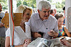 Newt Gingrich: Does he have a path to the GOP nomination?