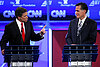 In debate, Romney, Perry warn of Islamist terrorists in Latin America. Are they right?