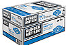 Dunder Mifflin: 'Office' paper now real. Can it top these fiction-to-fact products?
