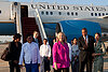 What China sees in Clinton's visit to Burma (Myanmar)
