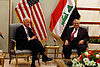After war in Iraq, Biden heralds new era of US involvement