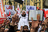 Egypt fills Tahrir Square, this time with Islamists in lead