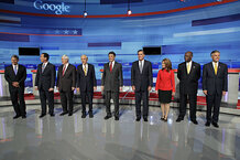 csmarchives/2011/11/APTOPIX_REPUBLICAN_DEBATE_16919413_10.JPG