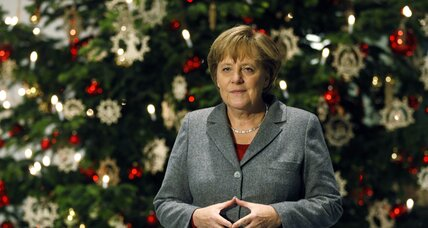 To end the euro crisis, will Europe sing Germany's song?