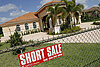 What is a short sale? Five things you need to know.