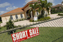 csmarchives/2011/11/SHORTSALE1.JPG