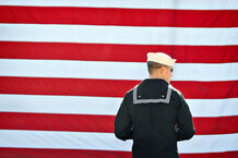 csmarchives/2011/11/VETERANS_DAY_PARADE_17577967.JPG