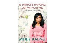 csmarchives/2011/11/mindykaling.jpg